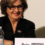09 Prof.ssa Marisa Orecchia (02)