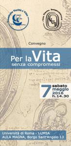 Copertina_convegno_web