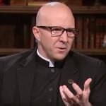 Fr Shenan Boquet 2