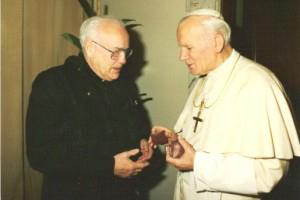 Fr.-Marx-and-Pope-John-Paul-II-3-300x208