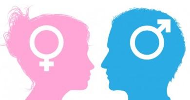 Ideologia di genere e transessualismo