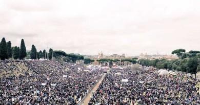 Rome_family_rally_2016_810_500_55_s_c1