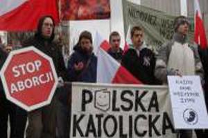 Polonia pro-life2