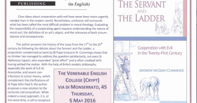 The-servant-and-the-leddar