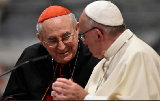 buenos-aires-e-roma-per-francesco-sono-le-diocesi-modello-foto