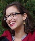 Stephanie Pacheco, scrittrice