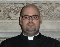 Don Samuele Cecotti