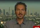 Joseph Nicolosi: «Alcuni omosessuali non cercano la propria realizzazione in un'identità gay»