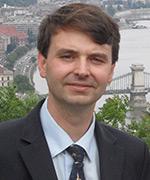 Dr. Joseph Meaney
