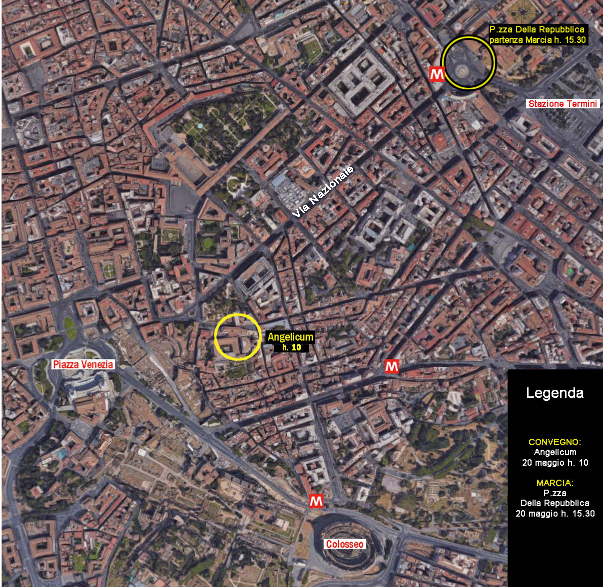 Mappa_Angelicum_e_Marcia