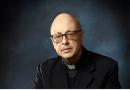 Riposa in pace, Monsignor Barreiro