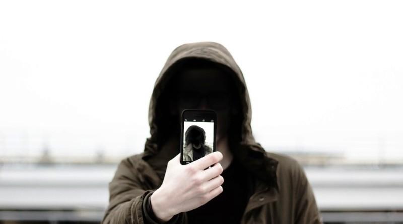 A contatto con la realtà Foto in evidenza 2