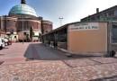 Milano. Scritta pro aborto sulla chiesa, la reazione del parroco vola sui social