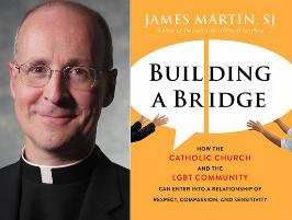 Il cardinale Sarah confuta il gesuita pro gay foto piccola