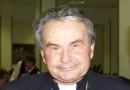 Omaggio a S. Em. Card. Carlo Caffarra, Arcivescovo di Bologna