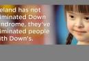 """No, l'Islanda non ha eliminato la sindrome di Down: ha eliminato le persone con la sindrome di Down: ecco la """"nuova eugenetica"""""""