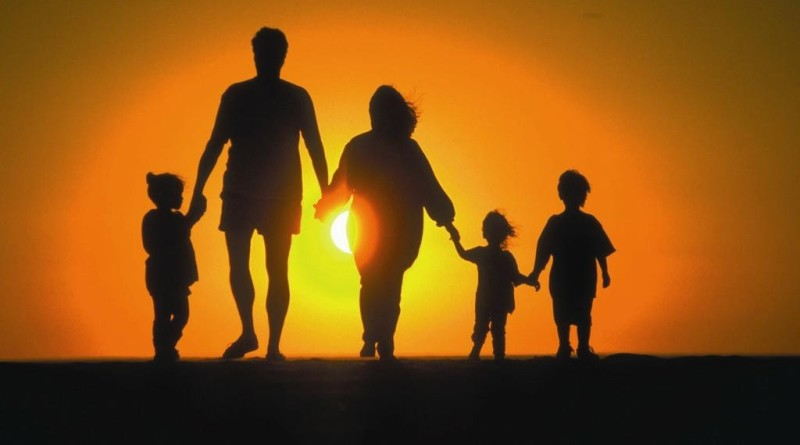 family_sunset_full-Copy-1024x679