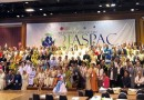 ASPAC: una grande occasione per crescere nella difesa della vita