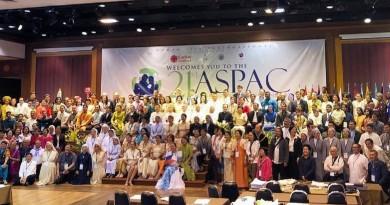 foto iniziale - ASPAC 2017 (4)