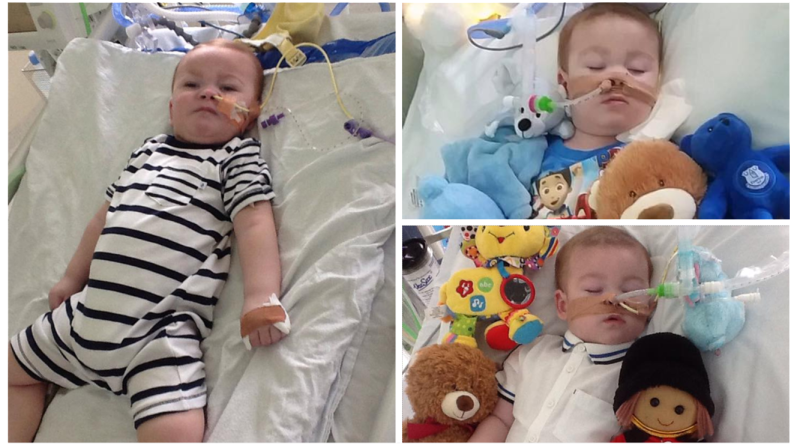 AlfieEvans_Collage_3