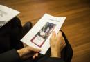 Promuovere le Cure Palliative – White Paper : 13 Raccomandazioni finali del Congresso
