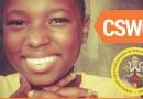 Nazioni Unite: HLI insieme alla Santa Sede per sostenere le donne in Africa