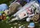 Alfie Evans: inaccettabile impedire ai genitori di salvare il proprio figlio