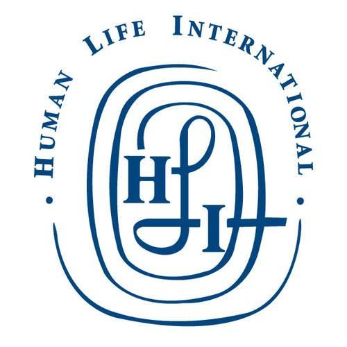 HLI_Logo