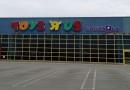 """La tragica ironia della chiusura di Toys """"R"""" Us"""