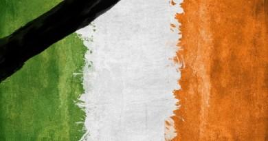 bandiere-irlandesi lutto
