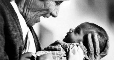 Il tasso di fertilità negli Stati Uniti raggiunge un nuovo picco negativo