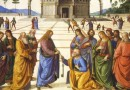 Humanae Vitae: contrastare i danni della rivoluzione sessuale