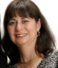 La dottoressa Denise Jackson Hunnell, membro di Human Life International in U.S.A.