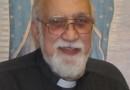 Il beneamato cappellano, per molti anni, di Human Life International è venuto a mancare