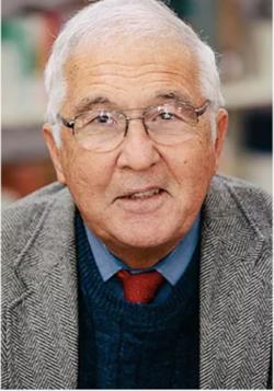 Mitchell Kalpakgian