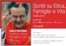 Presentazione del volume postumo di Carlo Caffarra
