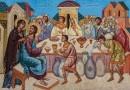Un classico della spiritualità sul matrimonio del Vescovo Sheen: Tre per sposarsi