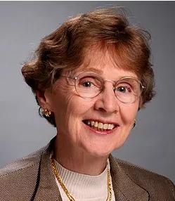 Mary Shivanandan è una Professoressa in pensione di Teologia presso il Pontificio Istituto Giovanni Paolo II per Studi su Matrimonio e Famiglia.