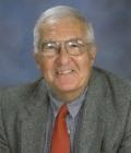 Prof. Mitchell Kalpakgian