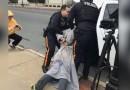 Protestavano contro l'aborto: arrestati 4 frati