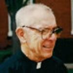 Rev. P. James V. Schall, S.J.