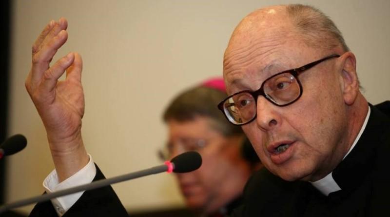 Il sacerdote è insostituibile nella predicazione del Vangelo della Vita – In memoria di Mons. Barreiro