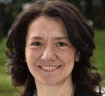 Marina Casini Bandini, Presidente nazionale del Movimento per la Vita italiano