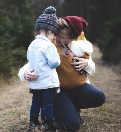 Meno figli che mai FOTO PICCOLA 1