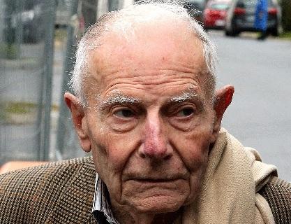 Pierre Lambert, padre di Vincent Lambert