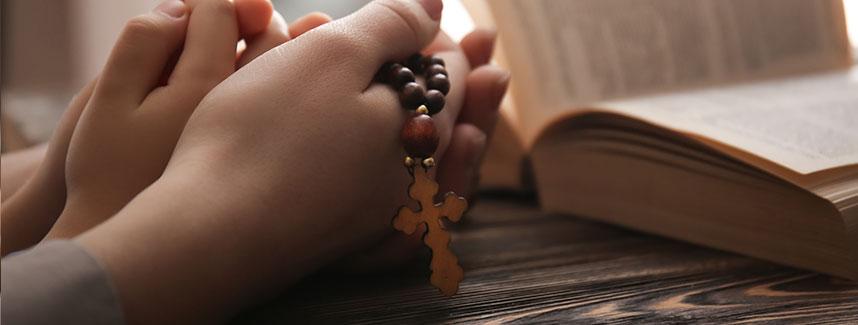 Esaminiamo i segni dell'incapacità nella trasmissione delle eterne verità cattoliche IMMAGINE PICCOLA