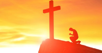 Cogliere il senso di una crisi in un'era post-cristiana