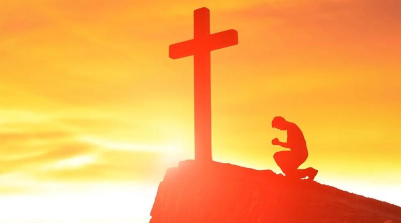 Il senso una crisi in un era post cristiana IMMAGINE IN EVIDENZA