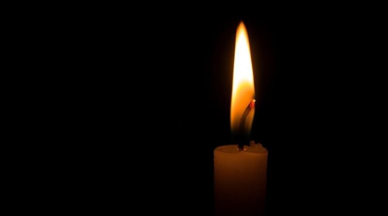 In tempi oscuri fate risplendere la vostra luce IMMAGINE IN EVIDENZA