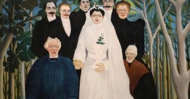 Il matrimonio è morto dieci anni fa IMMAGINE IN EVIDENZA